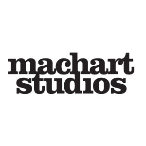 logo_machart